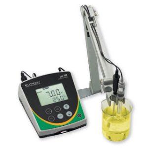 Máy đo pH2700