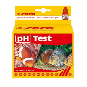 sera-ph-test-15-ml