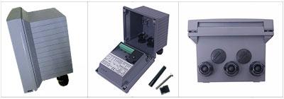 Máy đo pH controller