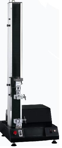 Máy đo lực kéo đứt QC-508M1