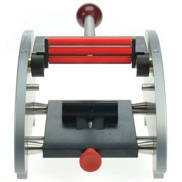 cylindrical-bend-test-100mm-incl-mandrel-set-sp1820-04