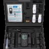 Máy đo pH210