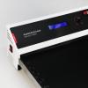 heated-perforated-vacuumbed-AB4430-02