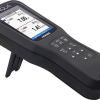 csm_WQ320_-_LAQUA_300_Series_Smart_meter_-_LEFT__stand_out_05_d63b22a9ed