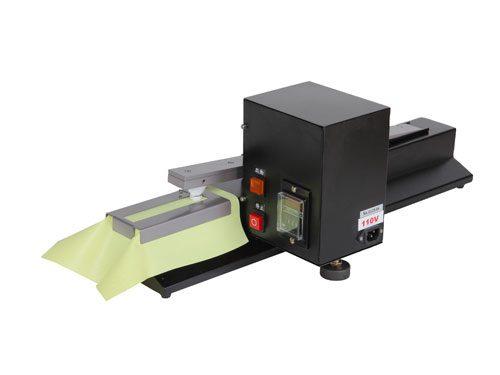 Máy kiểm tra độ bền màu vải QC-621