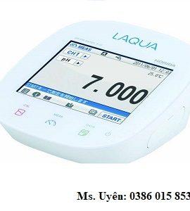 Máy đo pH để bàn F-72