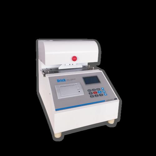 Máy đo độ mềm giấy