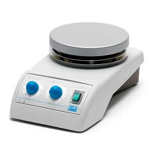 velp_are_heating_magnetic_stirrer18