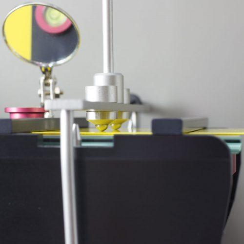 pendulum-hardness-tester-sp0500-03
