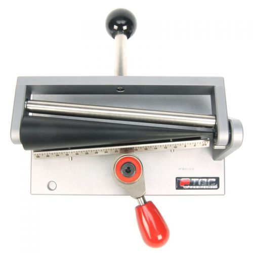 bend-test-conical-mandrel-sp1830-03