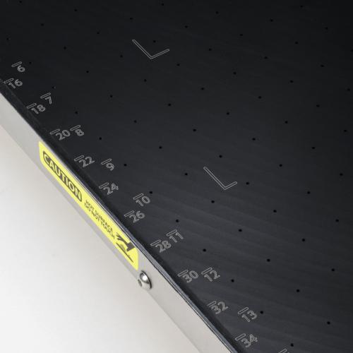 heated-perforated-vacuumbed-AB4430-03-1