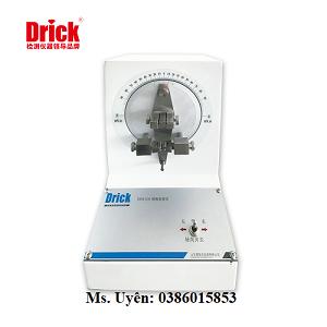 DRK106 Paper&Board Stiffness Tester