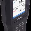 WQ320_-_LAQUA_300_Series_Smart_meter_-_TOP_LEFT_05