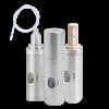 TrackSense-Pro-Basic-L-Sensors-460×460