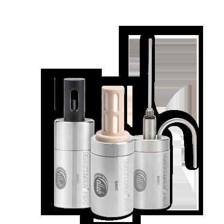 TrackSense-Pro-Basic-Sensors-460×460