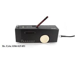 máy đo độ cứng bút chì điện tử